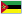 CT Mozambique