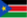 CT South Sudan