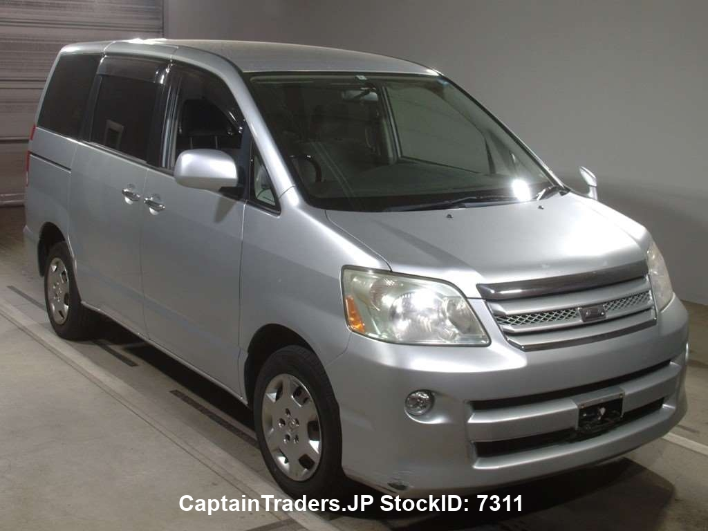 5ff9a193c1ca03 Best Deals  Japanese Used Cars