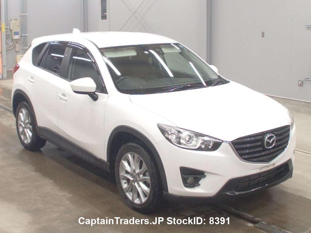 Kekurangan Mazda Jp Top Model Tahun Ini