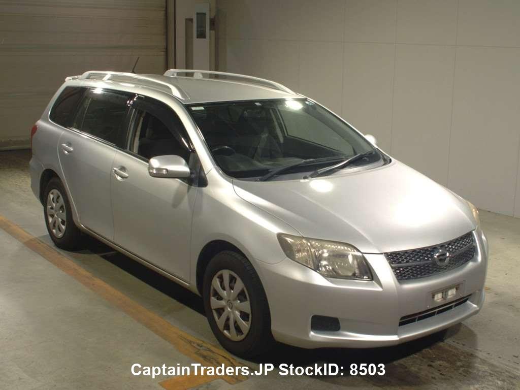 Kelebihan Kekurangan Toyota Jp Harga