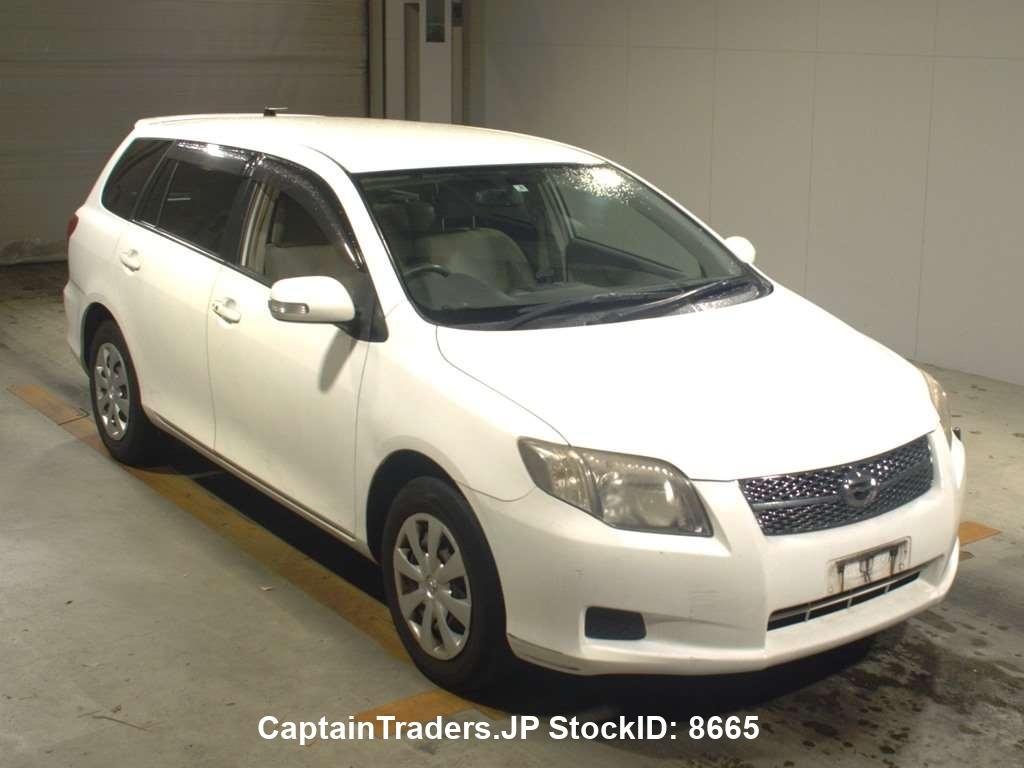 Kelebihan Toyota Jp Harga