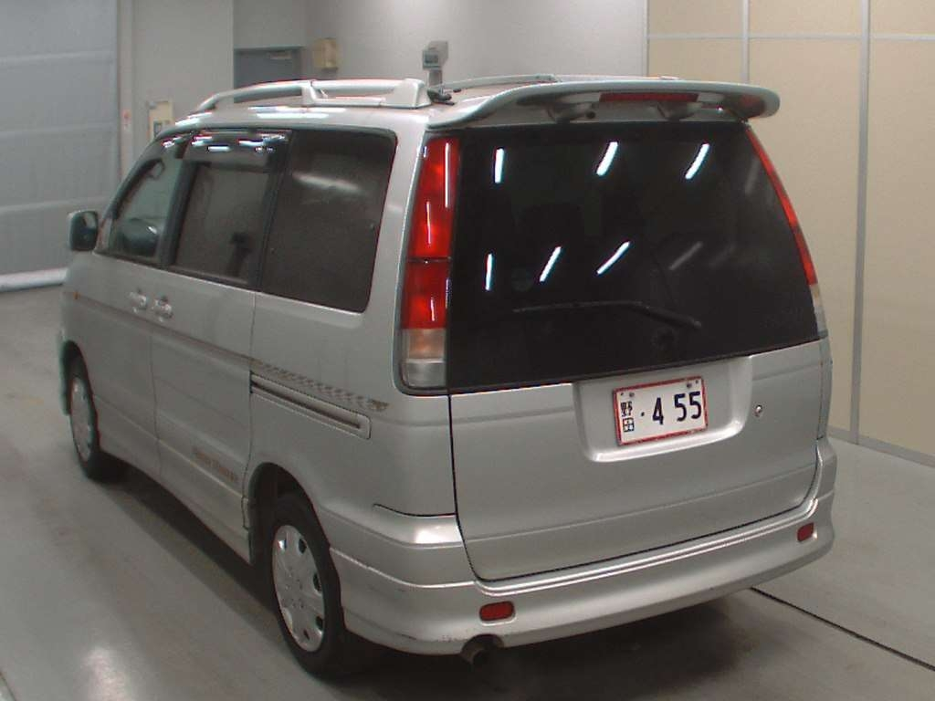 100 2000 toyota liteace sr40 manual transmission car list toyota camry questions 1999. Black Bedroom Furniture Sets. Home Design Ideas