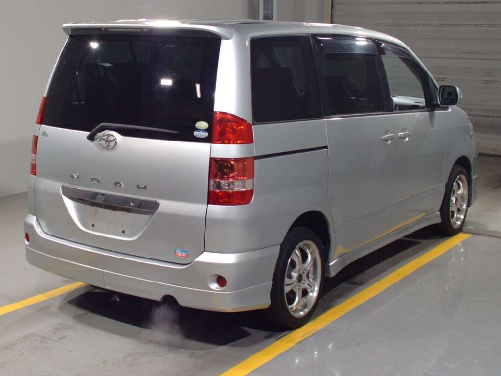 Japanese Used Cars For Sale Captaintraders